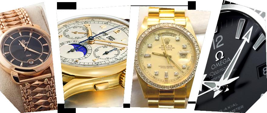 Для часов ломбард наручных patek philippe где продать часы
